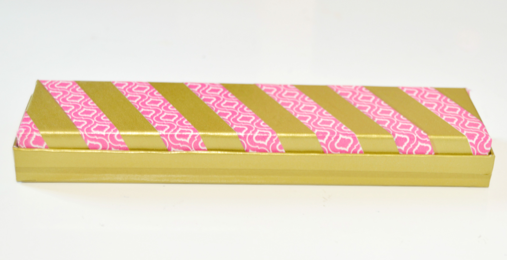 Picture of Wrap Your Gift Box