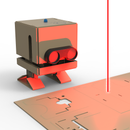 Build TJBot Out of Cardboard