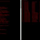 Simple tracker for programs using internet