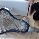 How To Shoot In Lacrosse