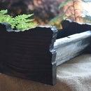 Oregon Planter Box