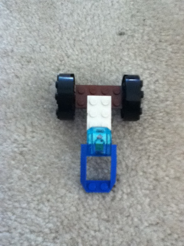 Picture of Car