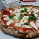How to Make Neapolitan Pizza orginal recipe