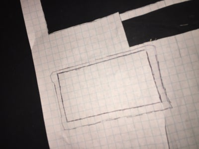 Get Some Graph Paper and Make Size Limits