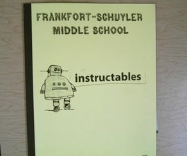 Https://www.instructables.com/How-to-Use-Instructables-at-School/#