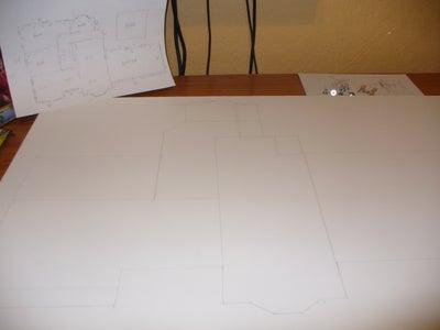 Draw Plans