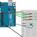 Using Arduino Interrupts