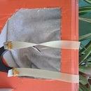 Simple, Easy Slingshot Catch Box