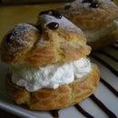 Bec's Amazing Cream Puffs