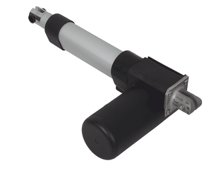 Product Overview PA-04 Linear Actuator