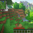 How to Have Minimap in Minecraft 1.12.2