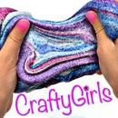 CraftyGirlsTV