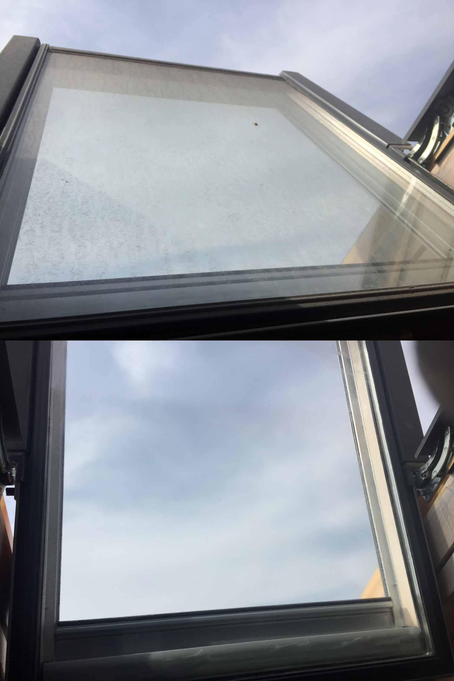 Picture of Window Cleaning Spray