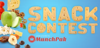 Snack Contest