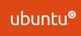 Picture of Optional Ubuntu Setup
