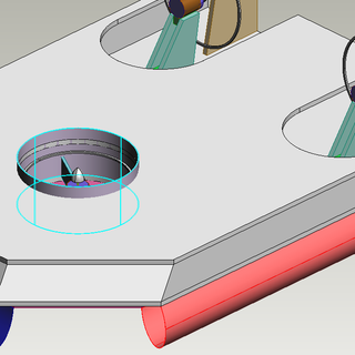 hovercraft 002.png