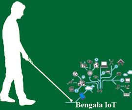 Bengala IoT