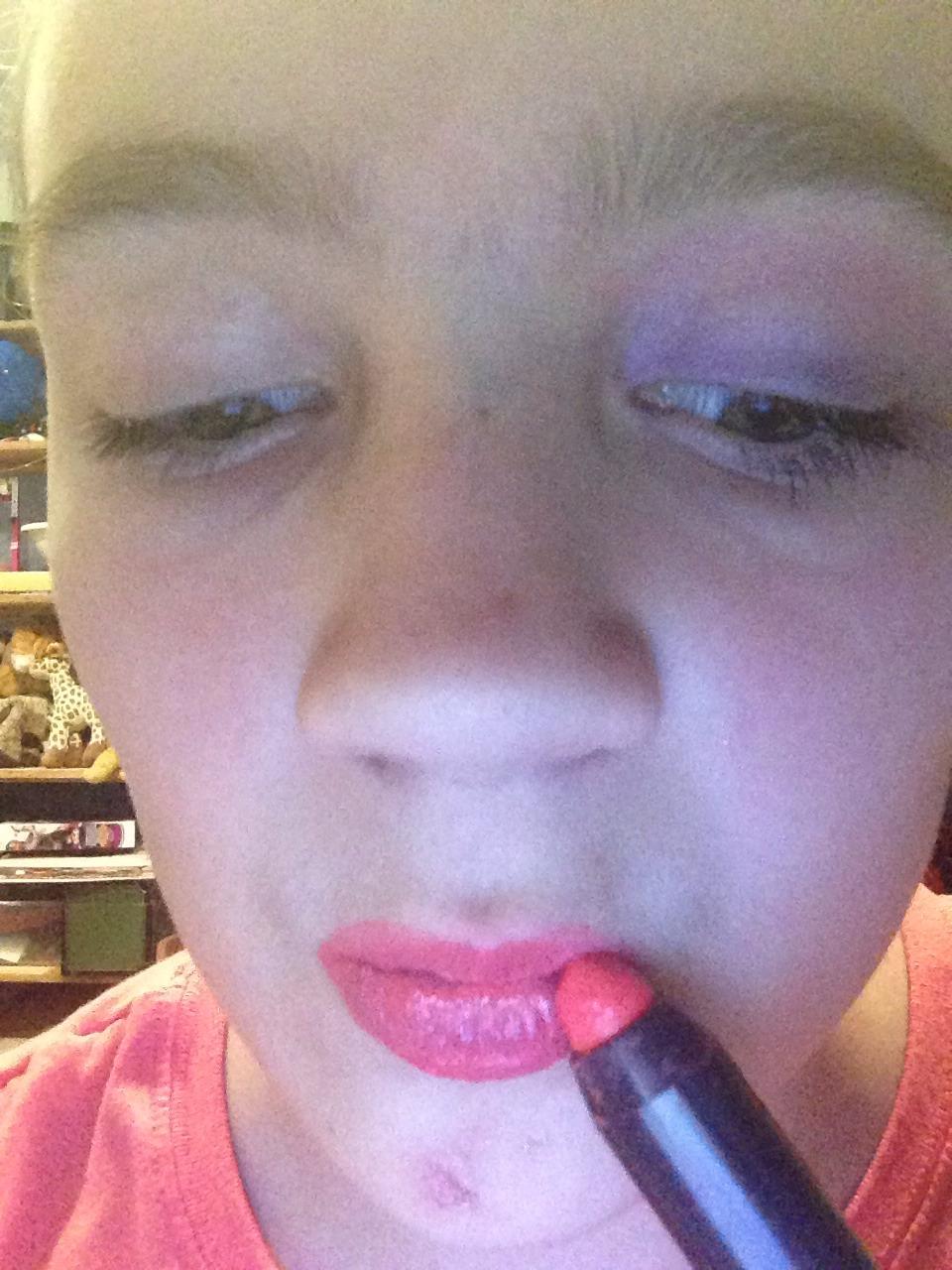 Picture of Lip-Stick