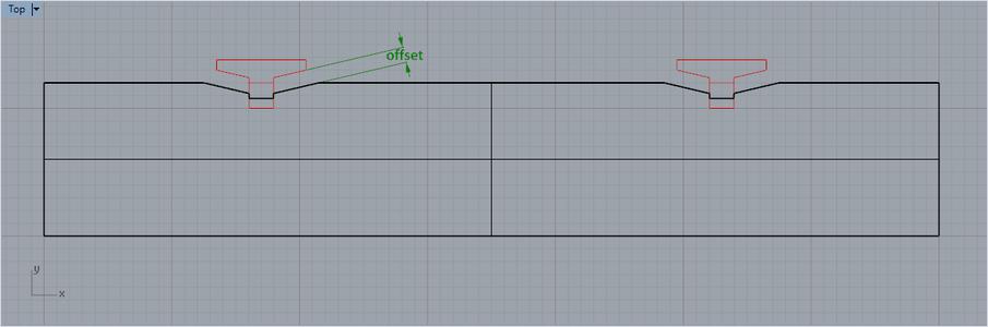 Draw Base Shape