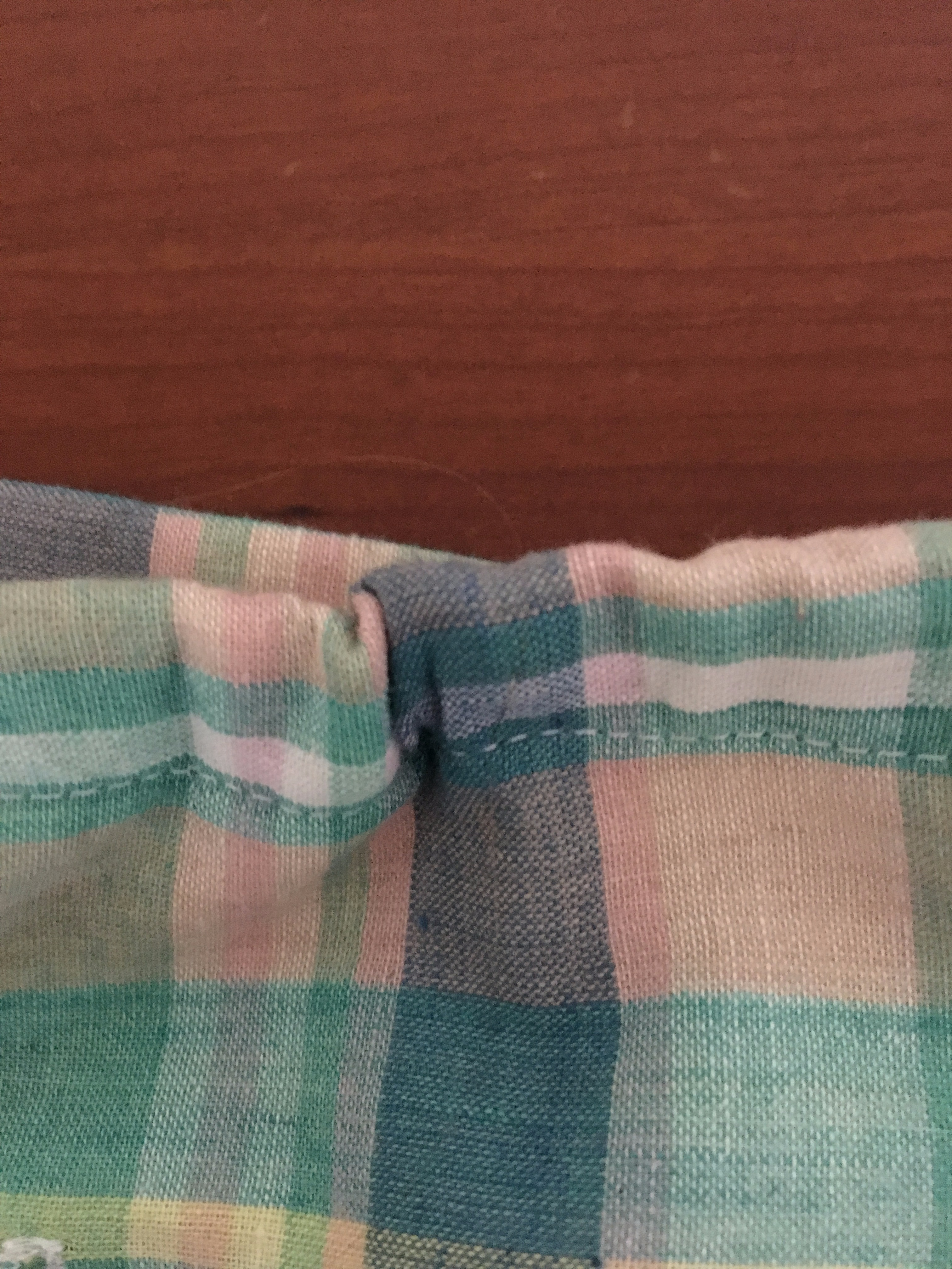 Picture of Drawstring