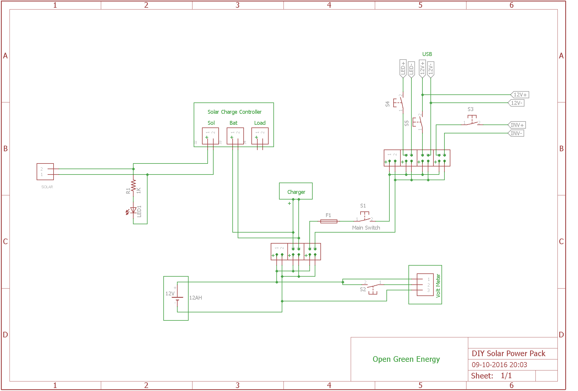 Picture of Wiring Diagram
