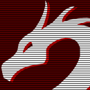 Dracovian