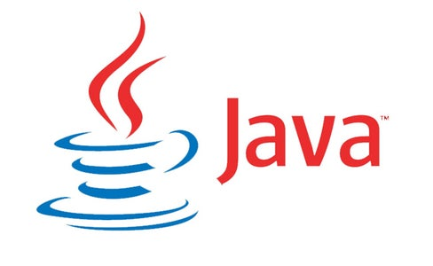 Make Sure Your Java Is Up to Date