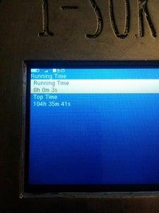 I-Sore 2000GB (2tb) Ipod