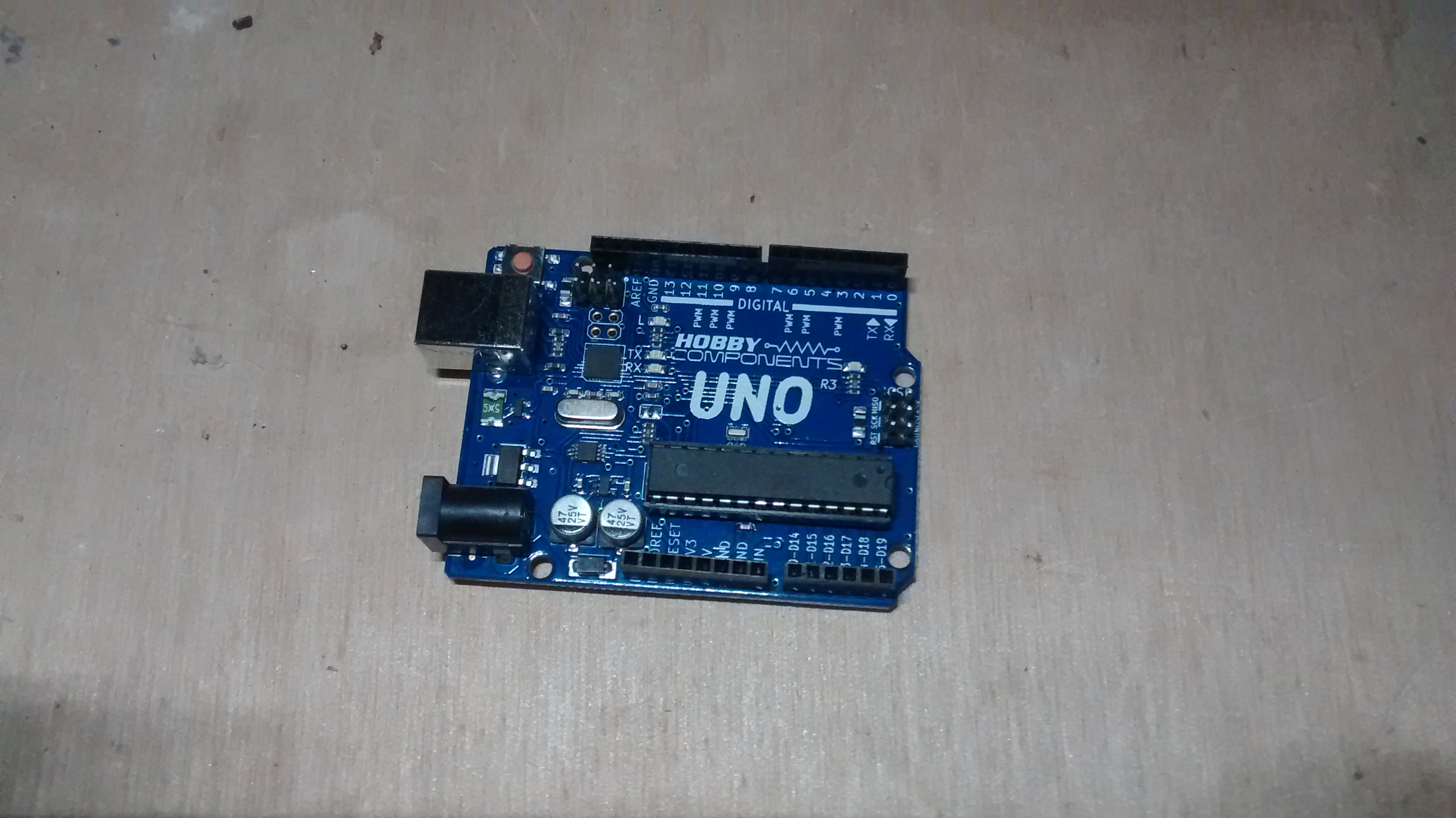 Picture of Code Arduino With Your Phone!
