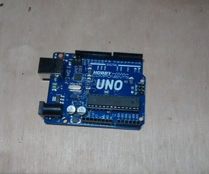 Code Arduino With Your Phone!