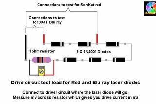 [DIAGRAM_4FR]  How to Build a Laser (general Guide) : 8 Steps - Instructables | Laser Diode Wiring Diagram |  | Instructables