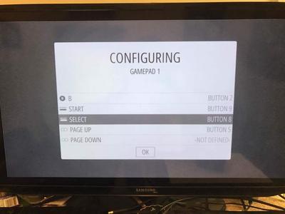 Configure a Controller