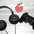 Cheap Headset for Playstation 3 (Update 7.10.13)