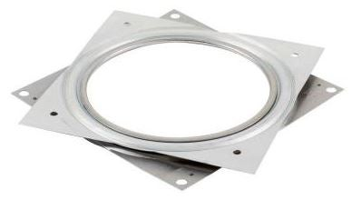 Work Bench Tool Holder