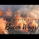 Bacon Wings