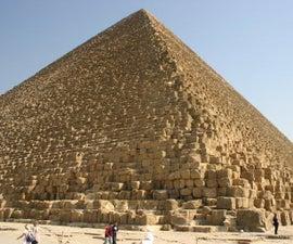 Fused Pyramid
