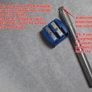 TSA-friendly craft knife