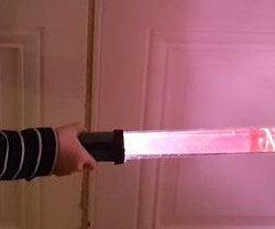 Light Sabre for Kids