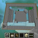 My Server Arena Done!!