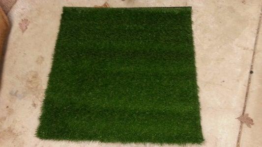 Measure & Buy Artificial Grass