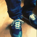 How to Tie Your Shoes Cool