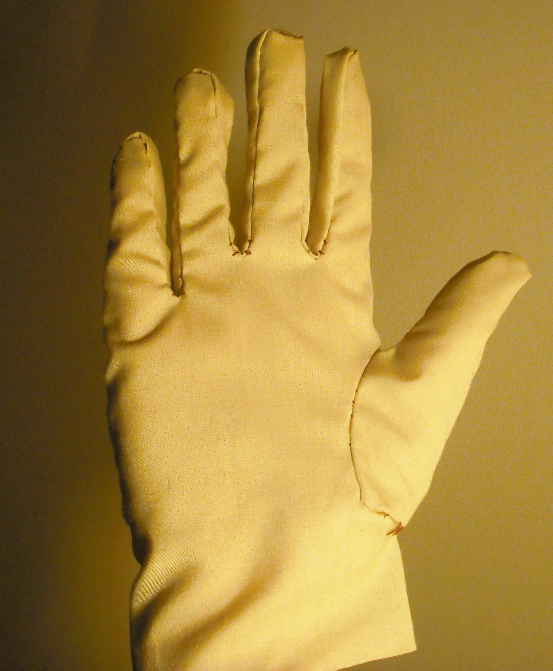 Driving gloves yahoo answers - Driving Gloves Yahoo Answers 57