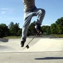 How to be Like a Skater