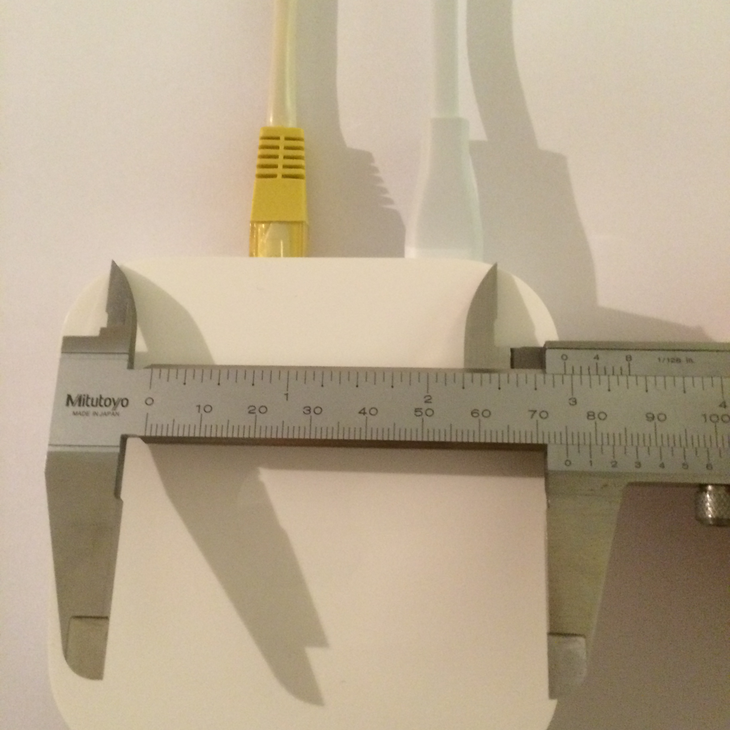 Picture of Taking Measurements