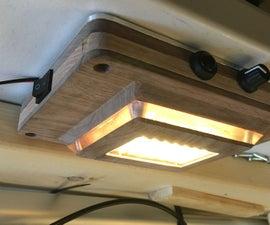 12v Neopixel RV Light