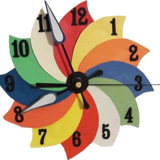 HOS Clock.jpg