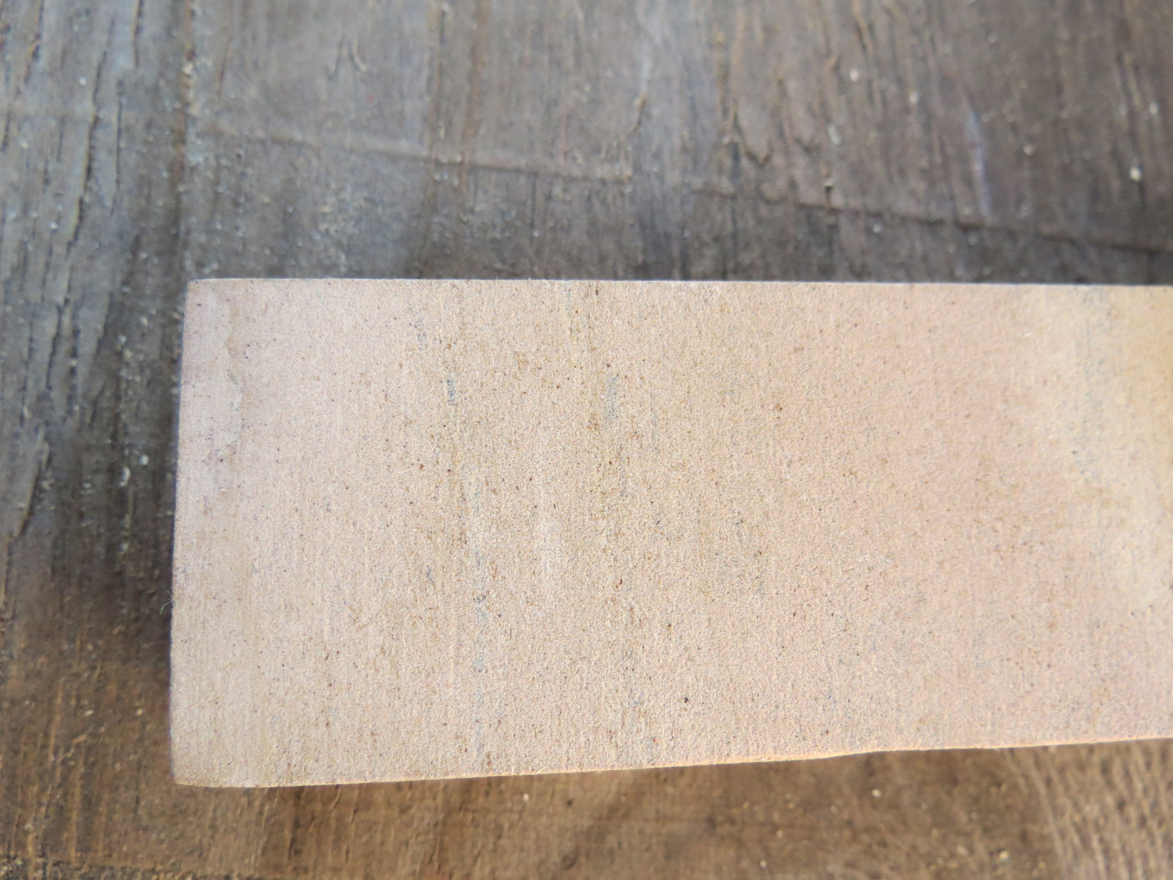 Picture of Get or Make a Sharpening Stone