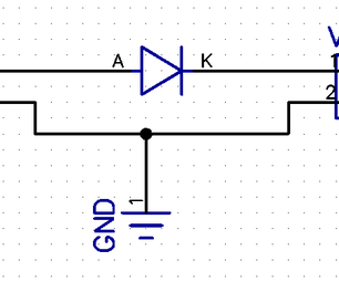 Reverse Polarity Protection Circuits