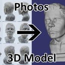How to Scan Objects Into 3D Models W/ Camera for Free