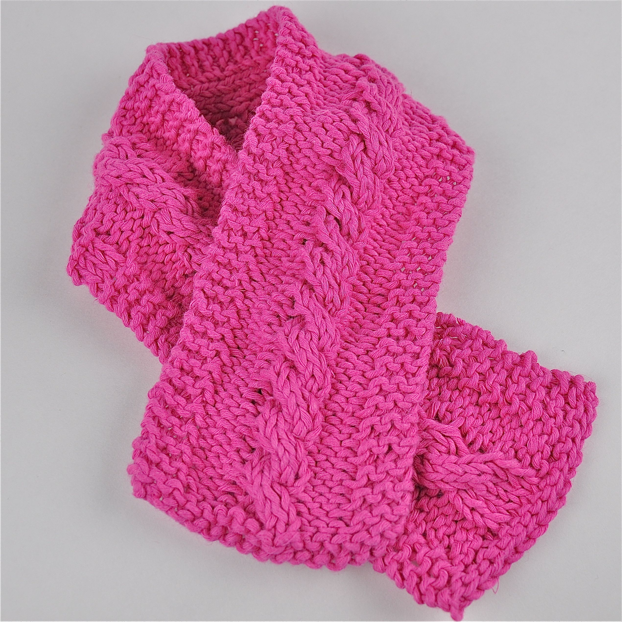 Picture of The Long Dishcloth
